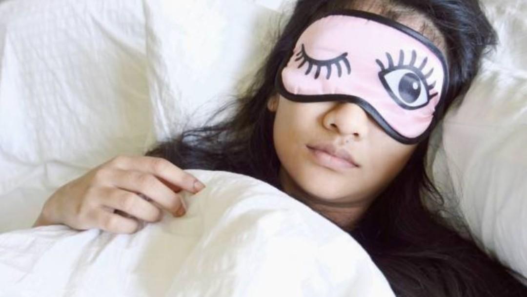 dormir menos hace que comas mas estudio