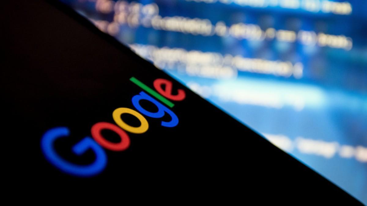 Google envió por error videos privados a otros usuarios