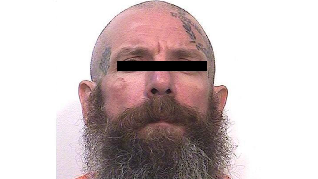 Preso mata a golpes a dos pedófilos dentro de la cárcel