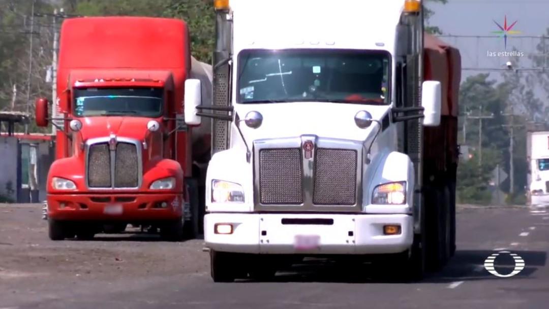 Foto: Una conductora aseguró que una de las rutas más peligrosas para transitar es de Orizaba a Puebla