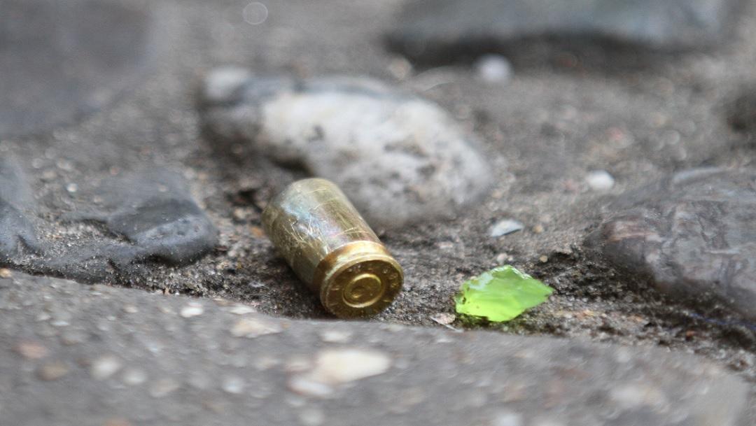 Ataque en bar 'La Típica' de Salamanca deja tres muertos