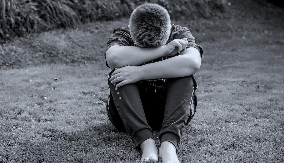 Delitos sexuales prescribirán cuando víctima cumpla 30 años