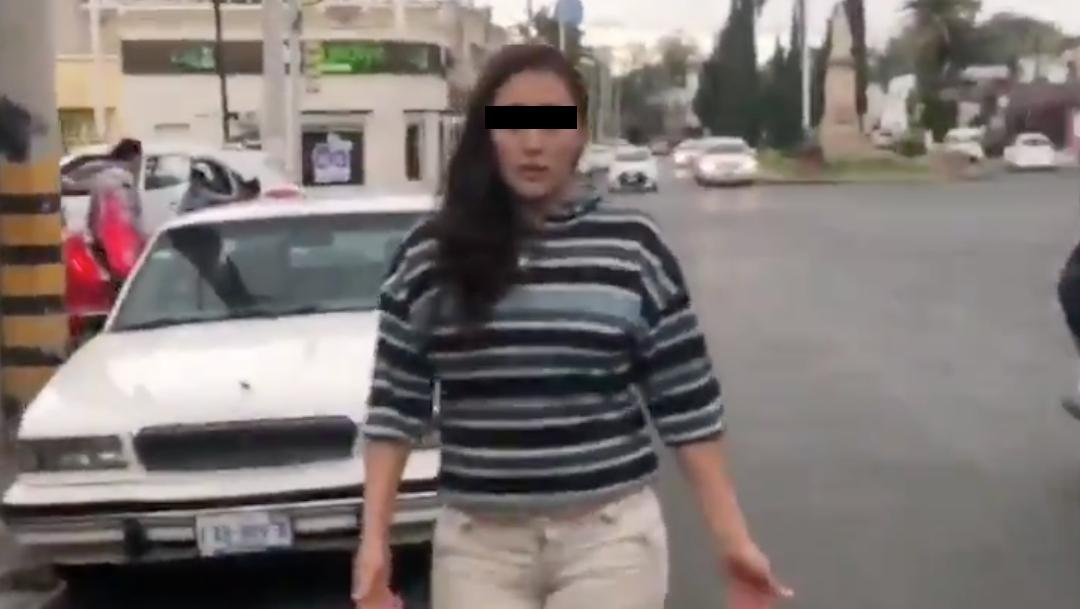 Lady-Manoseada-maltrato-infantil-video-viral-Durango