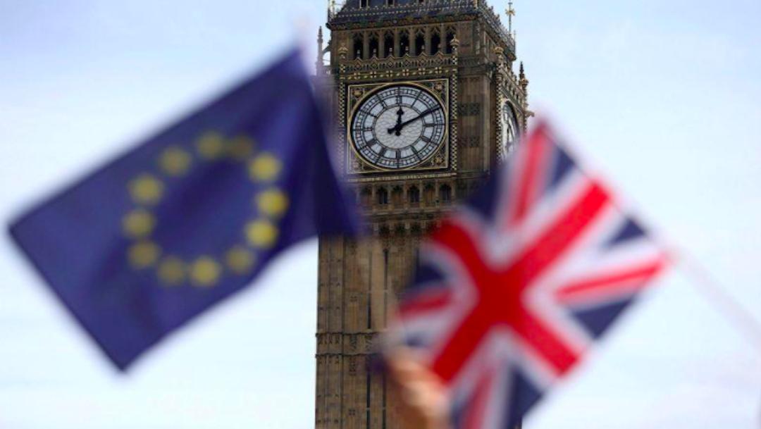 El 31 de diciembre termina el periodo de transición del Brexit