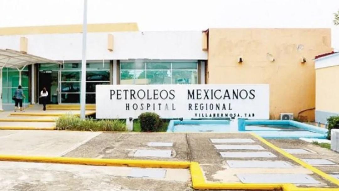 Foto: Los pacientes que recibieron un anticoagulante contaminado, conocido como heparina sódica, en el Hospital de Pemex, están recibiendo su terapia de hemodiálisis en una clínica particular