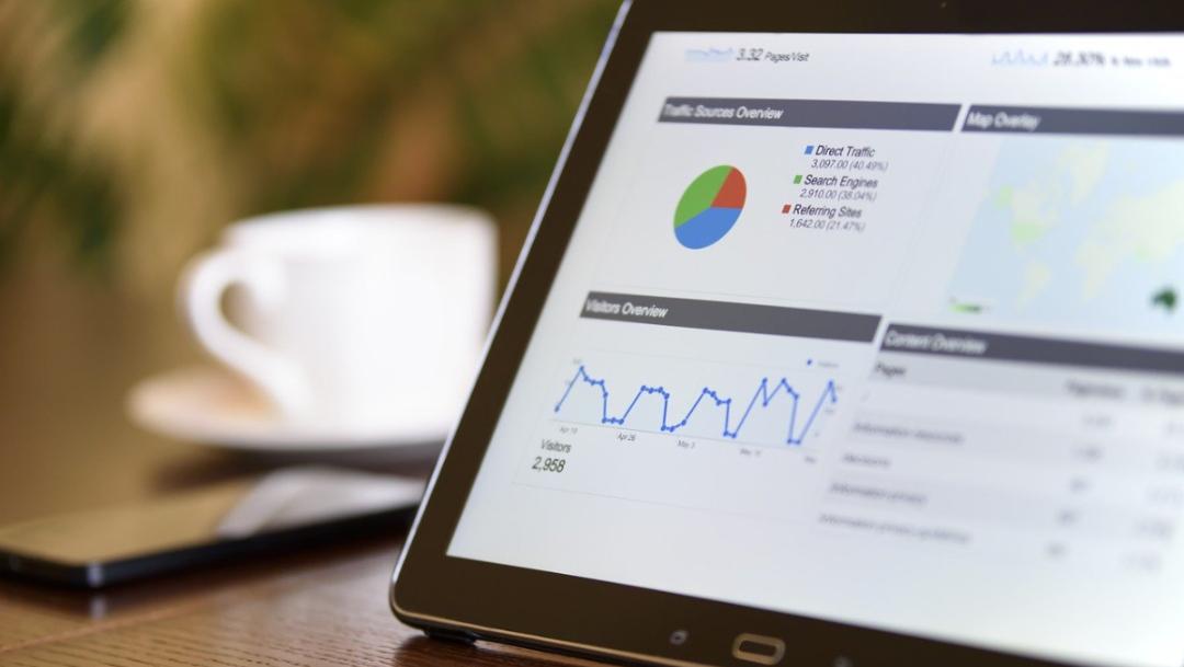 6 herramientas de Google para el éxito de tu home office
