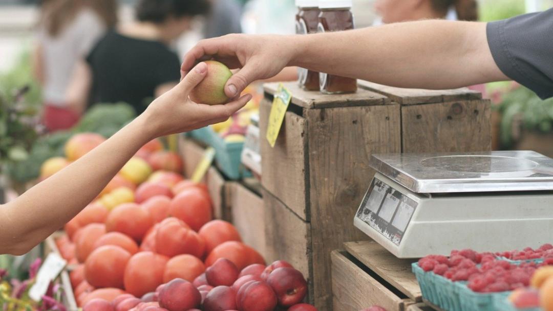 La Alianza Nacional de Pequeños Comerciantes (ANPEC) afirma que las 'tienditas de la esquina' serán la mejor opción para abastecernos en tiempos de contingencia.