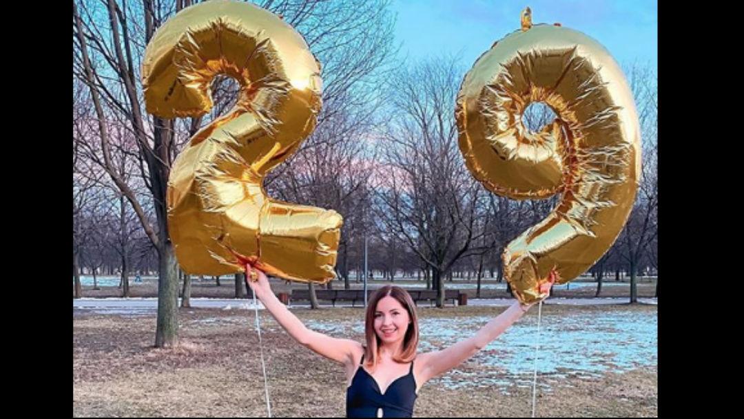Foto Influencer celebra su cumpleaños en alberca con hielo seco; tres invitados murieron 2 marzo 2020