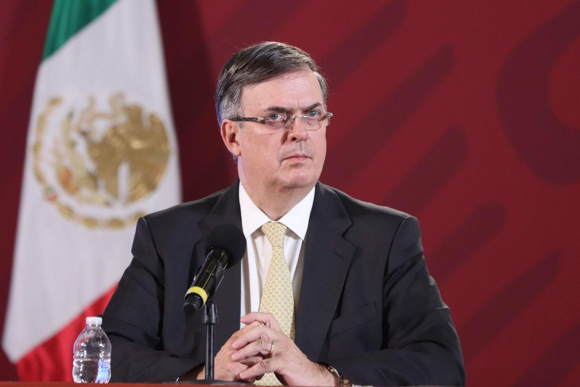 Coronavirus-Salarios-Empresas-Causa-Fuerza-Mayor-Mexico-Ley-Federal-Trabajo-Declaracion-Emergencia-Sanitaria-Salario-Integro, Ciudad de México, 31 de marzo 2020
