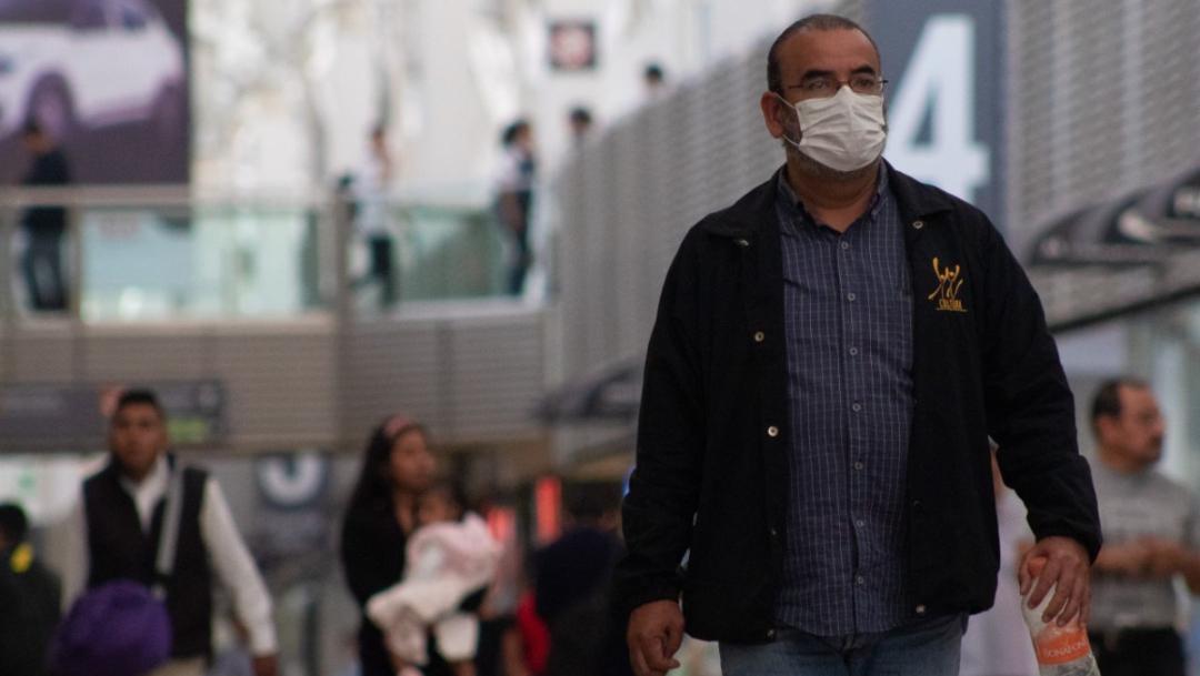Coronavirus: Bancos postergarán pagos por COVID-19