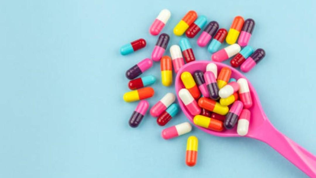 Resistencia a los antibióticos, amenaza a la salud mundial
