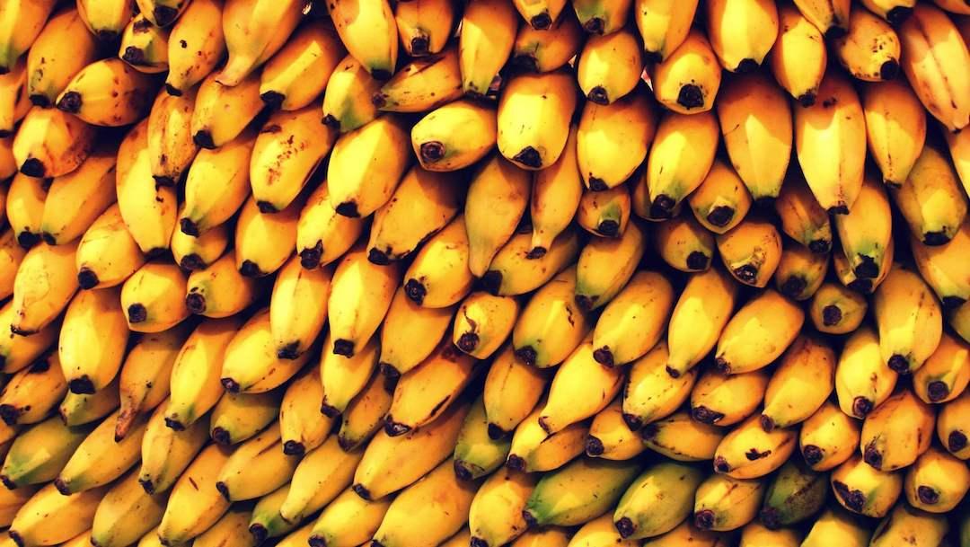 Foto Esto le sucede a tu cuerpo si comes 2 plátanos al día 24 abril 2020