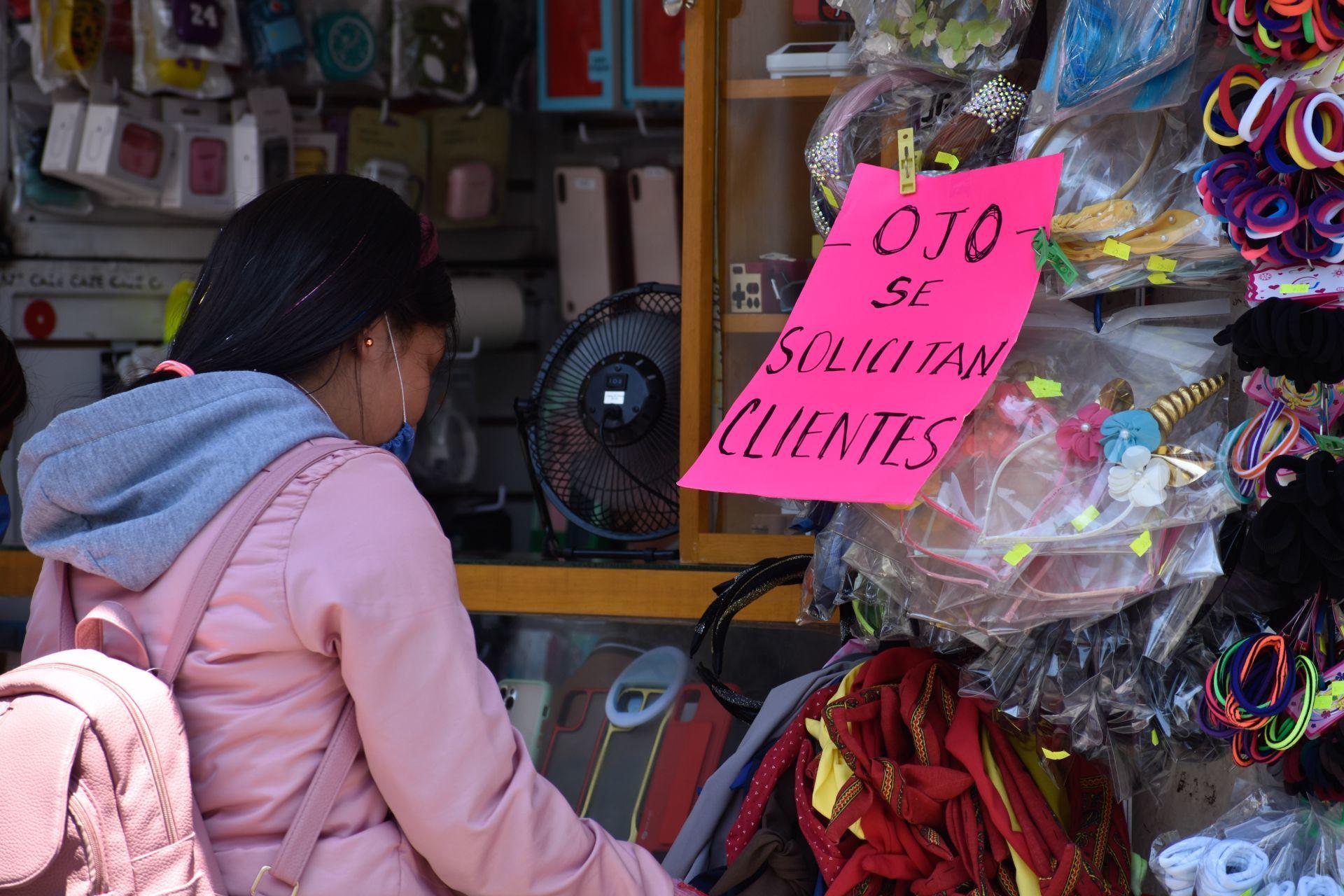 Credito-Covid-19-Microempresas-Fondeso-Requisitos-Gobierno-2020-Tramites-Apoyo, Ciudad de México, CDMX, 14 de abril 2020