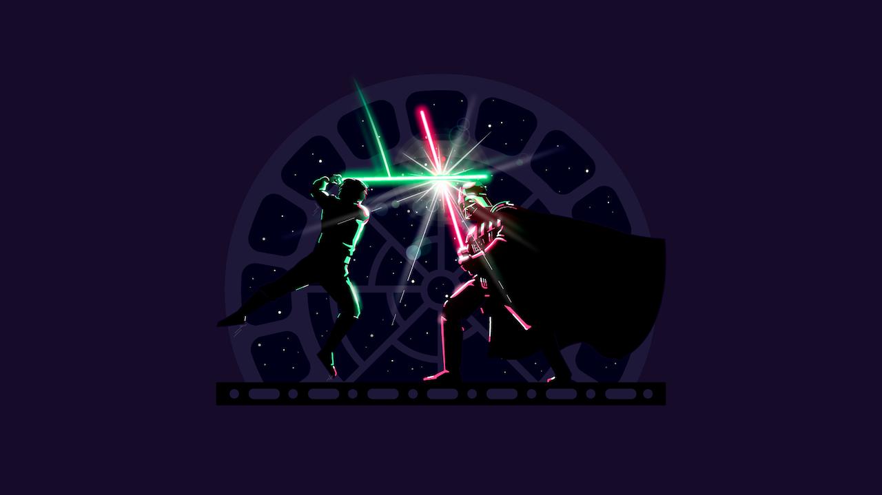 Imagen Día Star Wars 28 Abril 2020