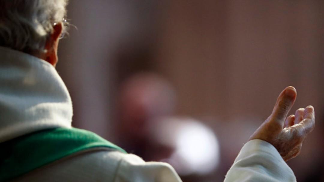 Sacerdote es condenado a prisión en Aguscalientes por abuso