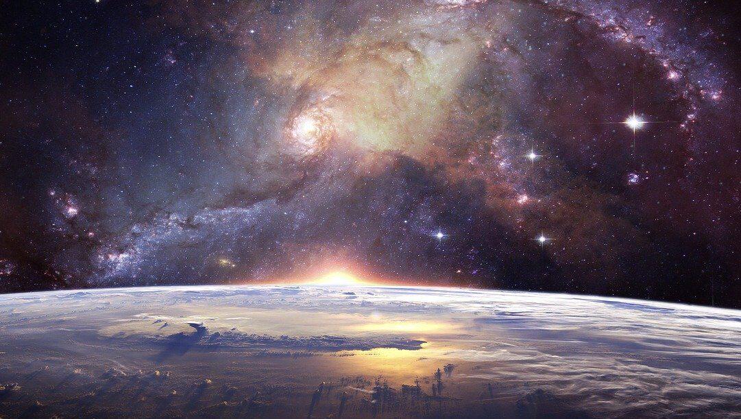 ¿Cómo han afectado las supernovas la vida en la Tierra?
