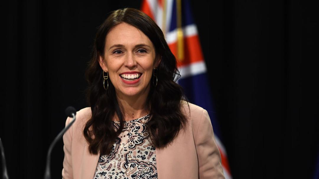 ¿Cómo redujo Nueva Zelanda sus contagios por coronavirus?