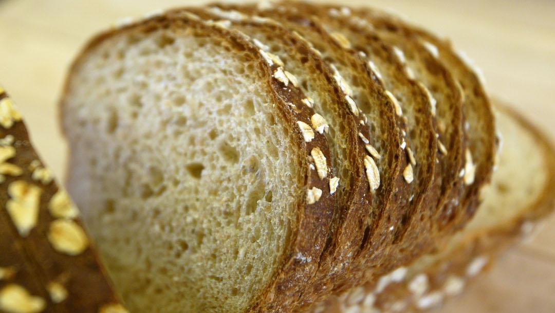 """Foto Búsqueda de """"cómo hacer pan"""" alcanza máximo histórico en Google 20 abril 2020"""