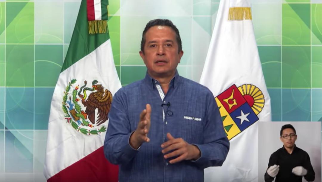 Quintana-Roo-Carlos-Joaquin-medidas-prevencion-coronavirus