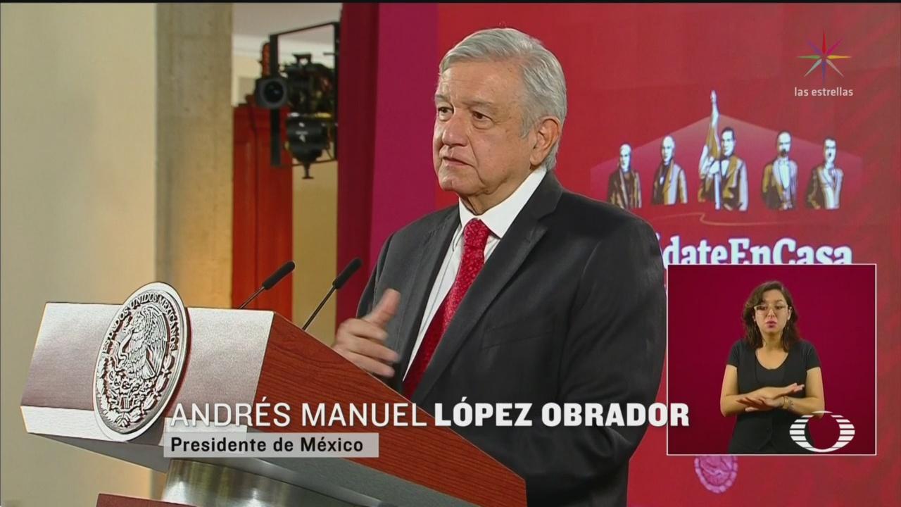 Foto: Cce Acuerdo Sener Energías Atenta Contra Legalidad 18 Mayo 2020