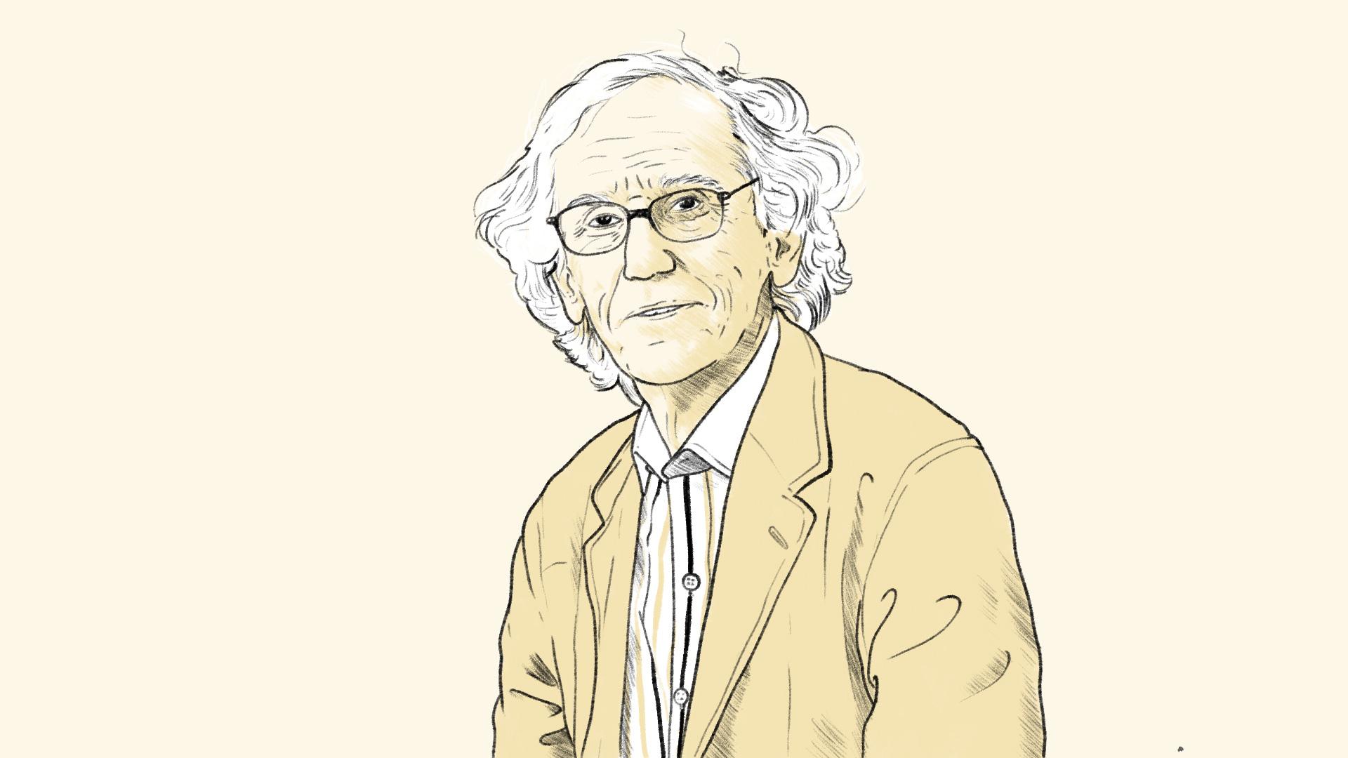 Muere el artista plástico Christo, a los 84 años