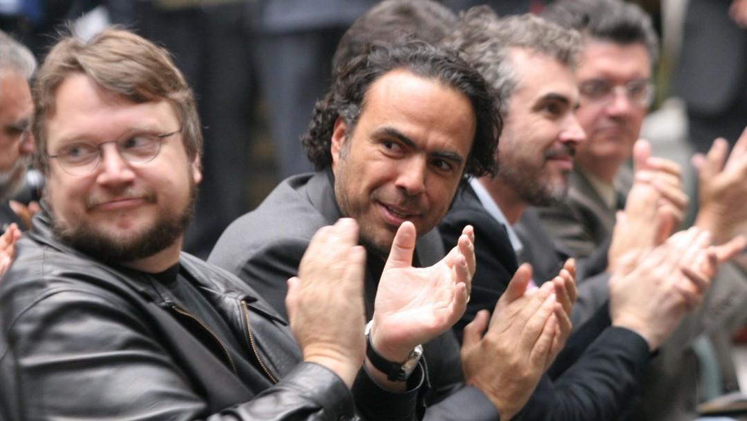 Cineastas frenan propuesta de desaparecer Fidecomisos