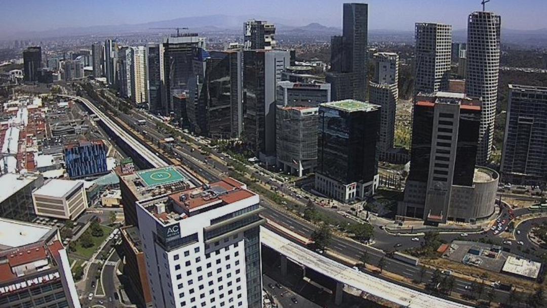 edificios-y-avenida-segundo-puente-ciudad-de-mexico