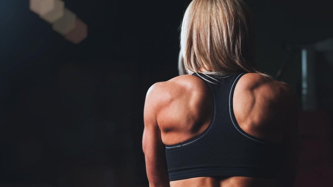 Qué es el manguito rotador, por qué provoca dolor de hombros
