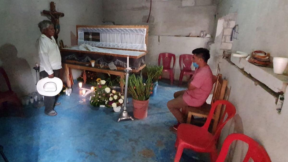 Mueren 9 personas por ingerir alcohol adulterado en Morelos