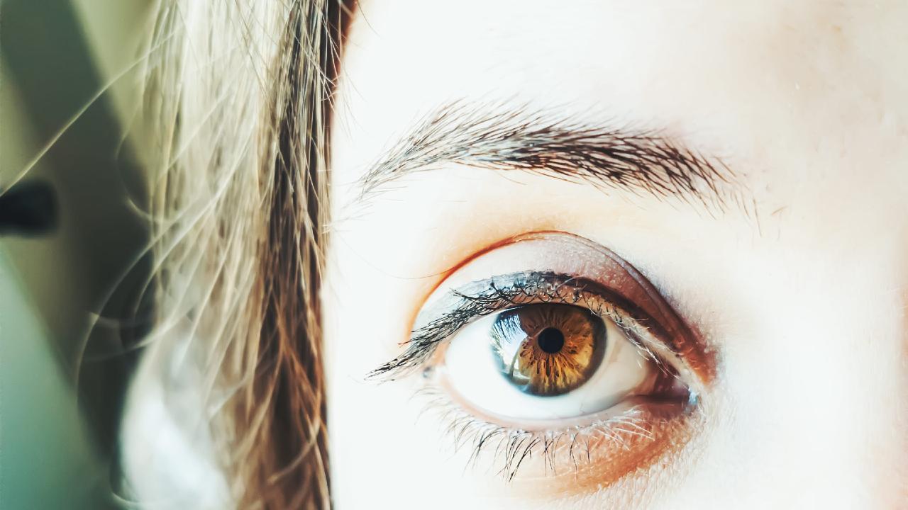 Ojos-Ojo-Salud-Visual-Cuarentena-Cuidado-de-los-Ojos-Ocular-Mexico-Consejos-Cuidar-Ojos, CIudad de México, 12 de mayo 2020
