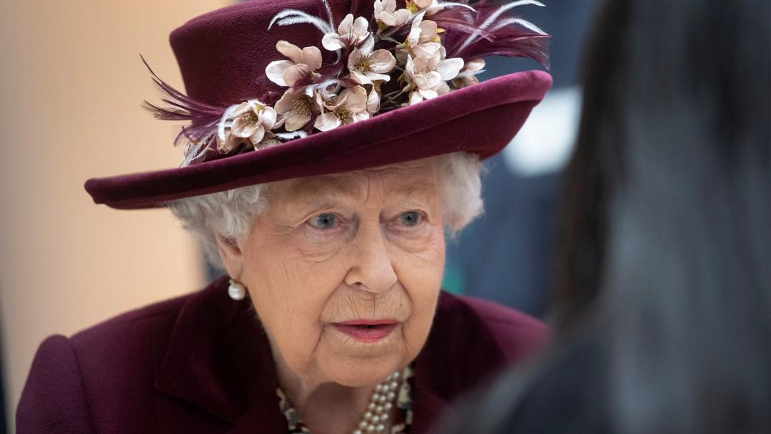 Justicia australiana permite acceso a las cartas secretas de la Reina Isabel II