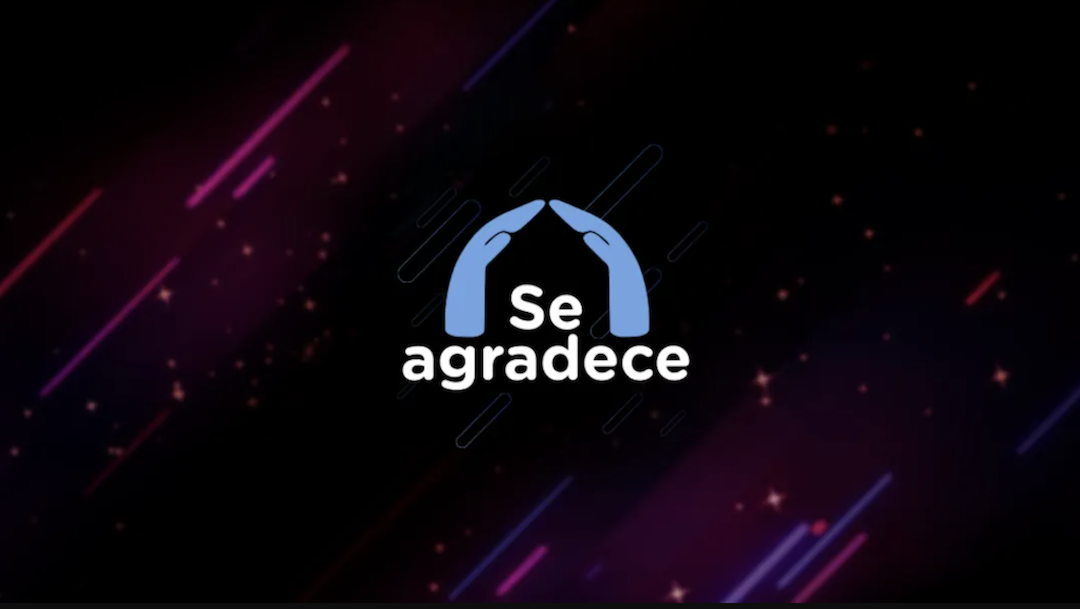 Se Agradece Las Estrellas Televisa Transmisión En Vivo Imagen