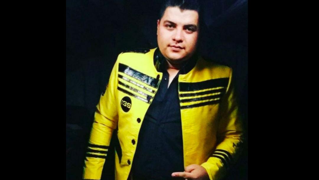 Integrante de La Séptima Banda muere por COVID-19