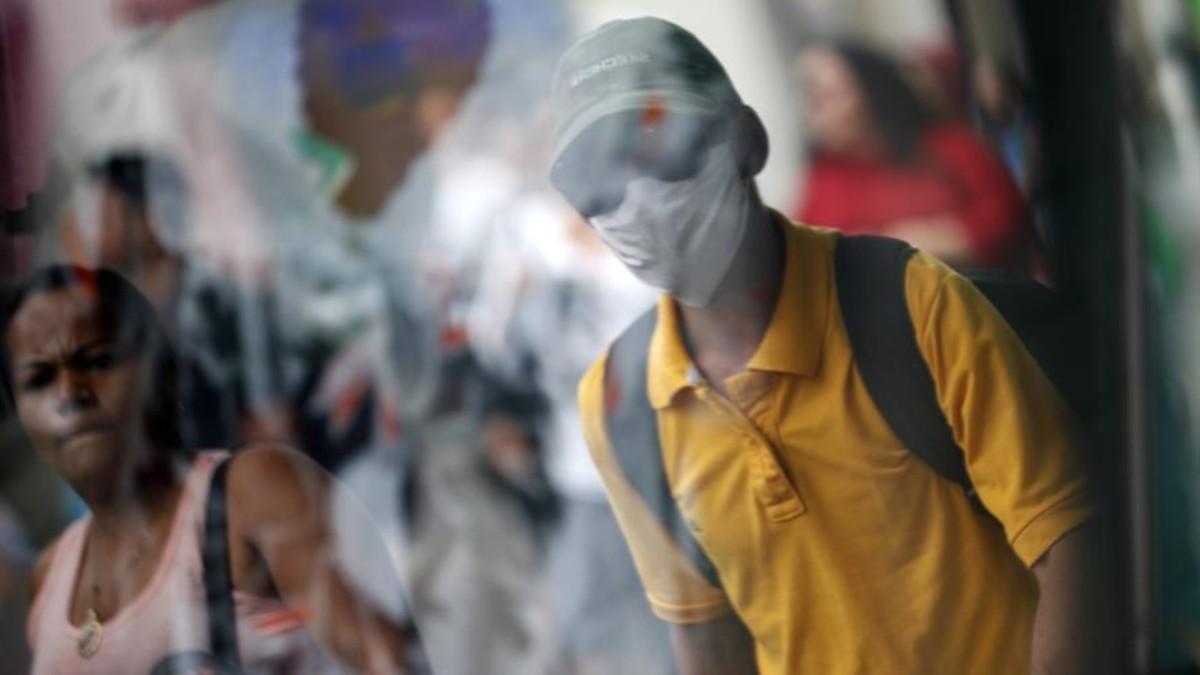 Costa Rica suspende reapertura tras aumento de coronavirus