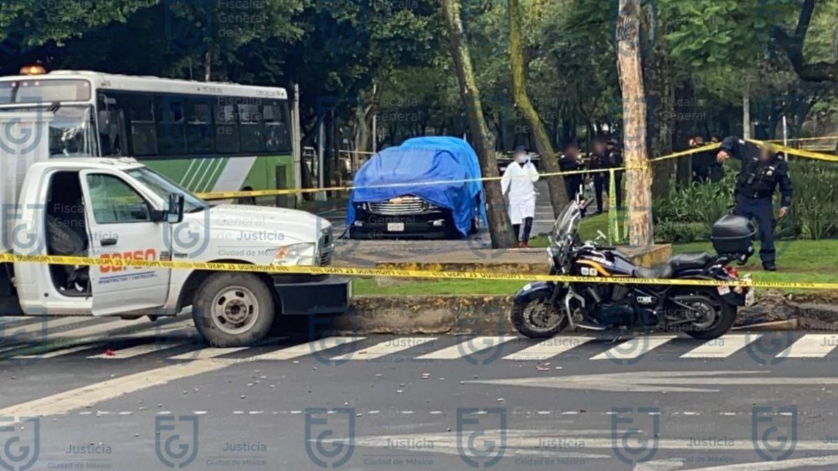 atentado-contra-Omar-García-Harfuch