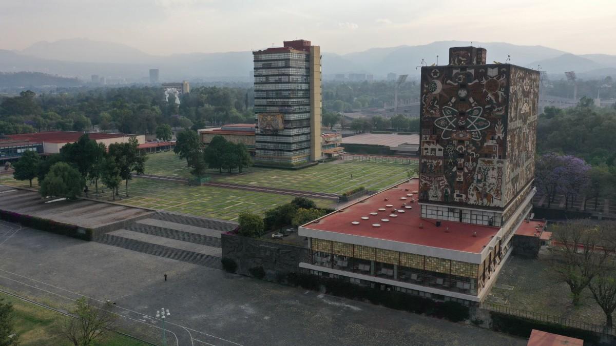 UNAM-iniciará-periodo-vacacional-el-4-de-julio