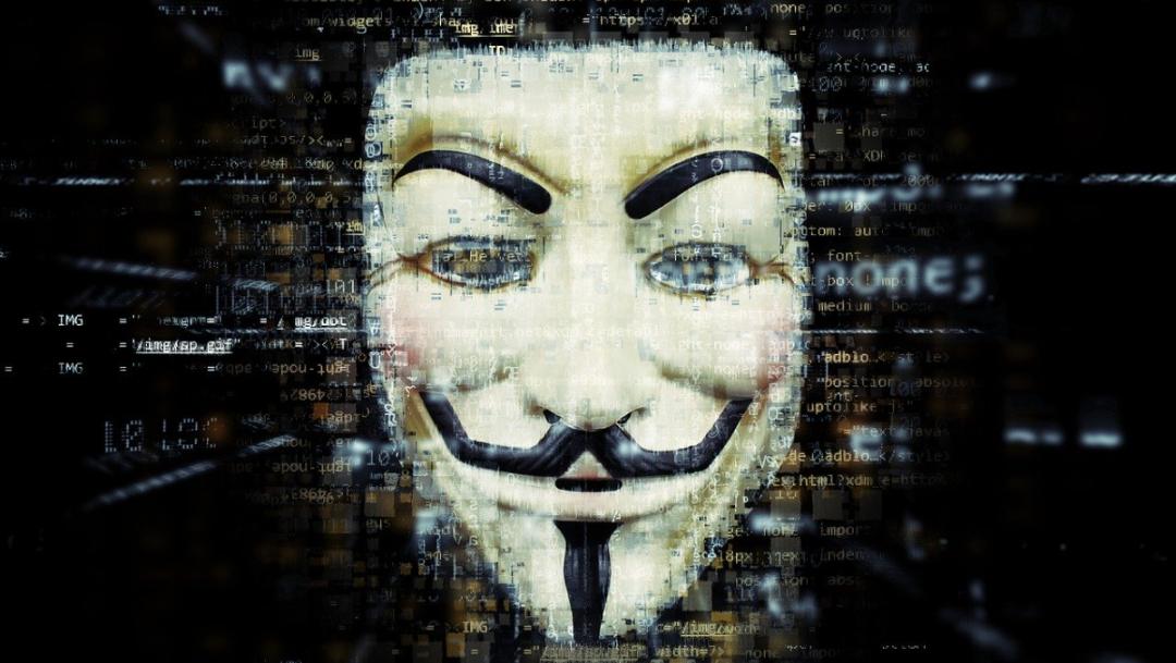 careta-anonymous