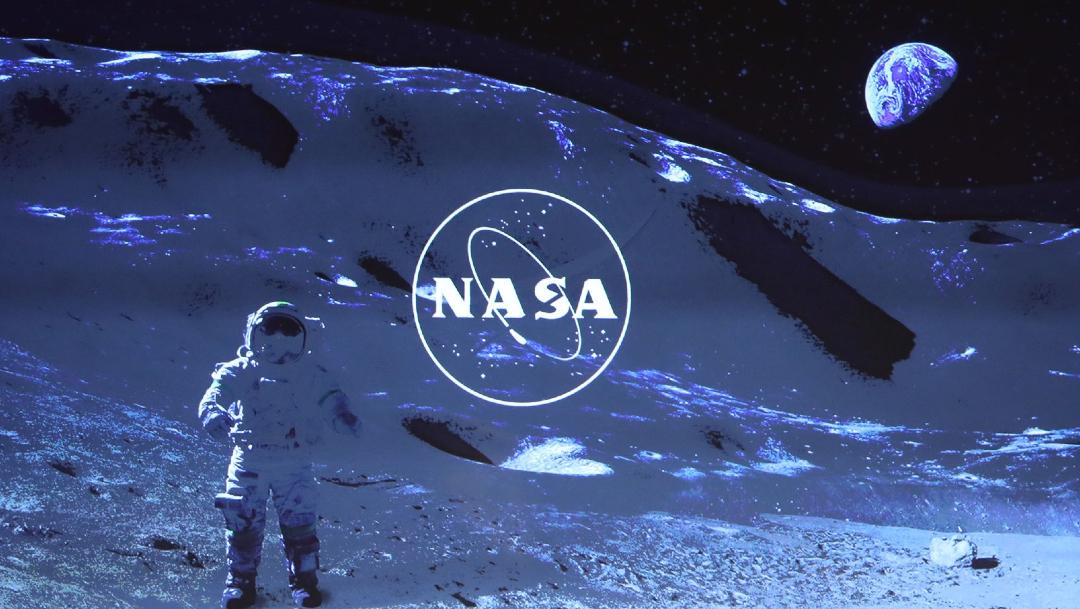 Foto: NASA otorga contrato de casi 200 millones de dólares para el 'Rover' de la Luna, 10 de junio de 2020, (Getty Images, archivo)