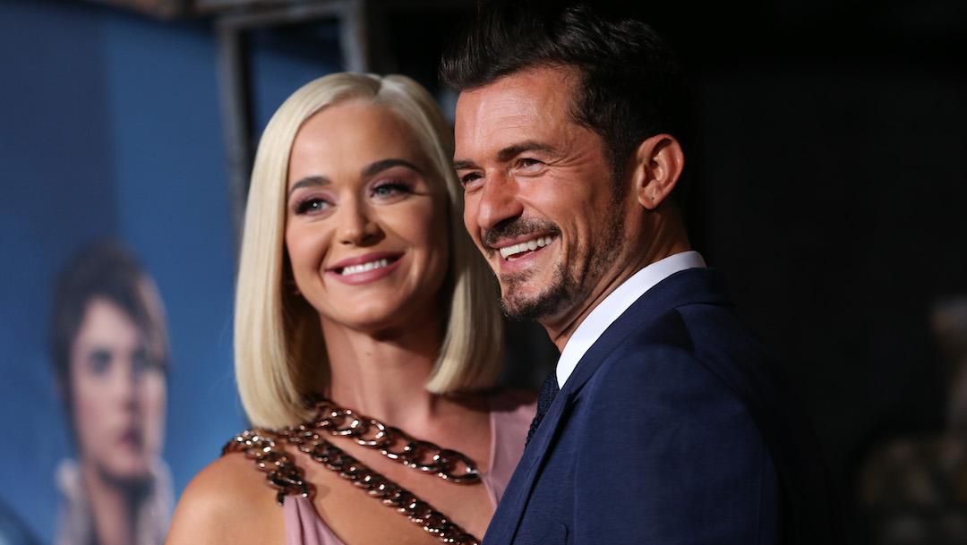 Katy Perry pensó en suicidarse tras separación, Orlando Bloom