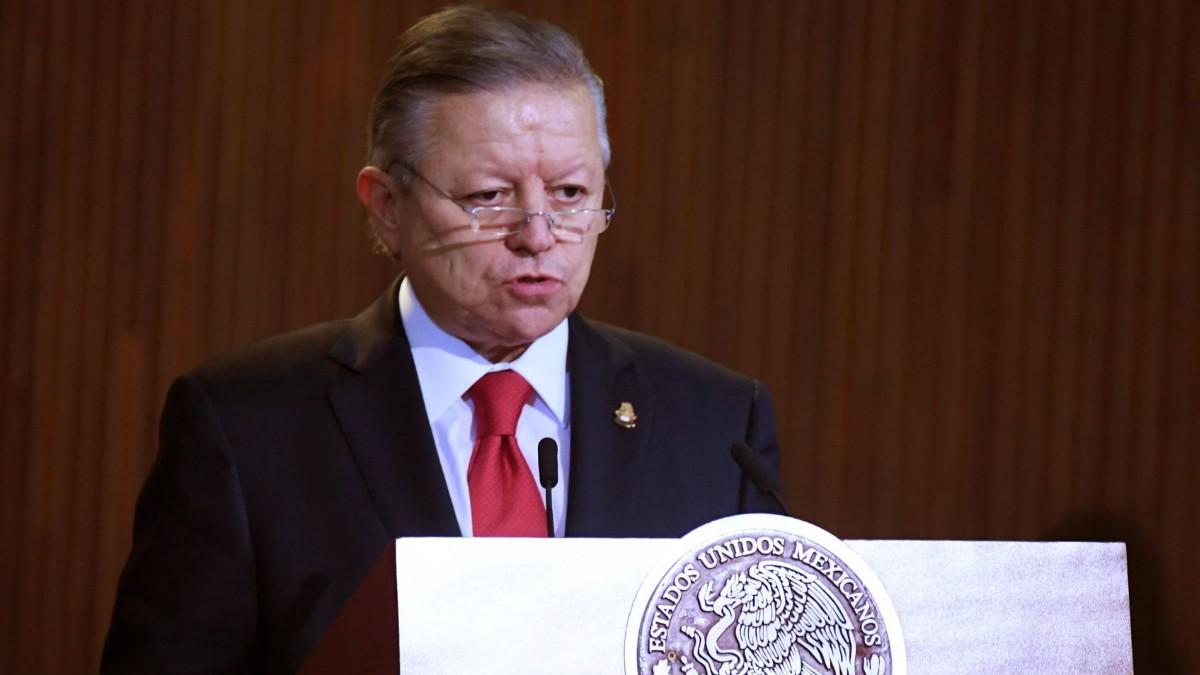 Crimen de Estado, homicidio de juez Uriel Villegas: SCJN