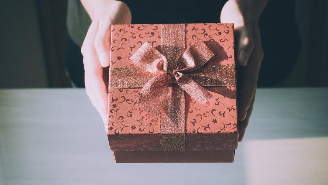 Dia-Padre-regalos-internet-consejo-coronavirus