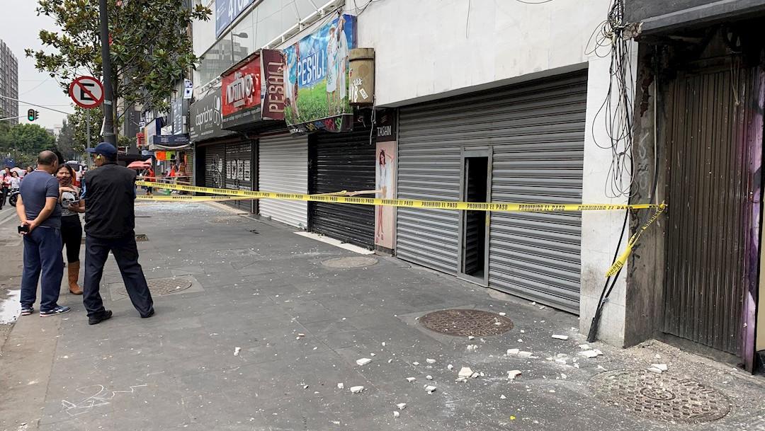 Alerta-sismica-sismo-CDMX-Oaxaca