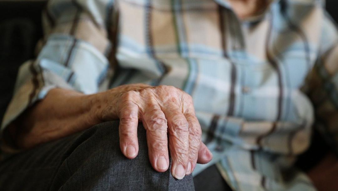 Pensionados del programa de bienestar, apoyos covid