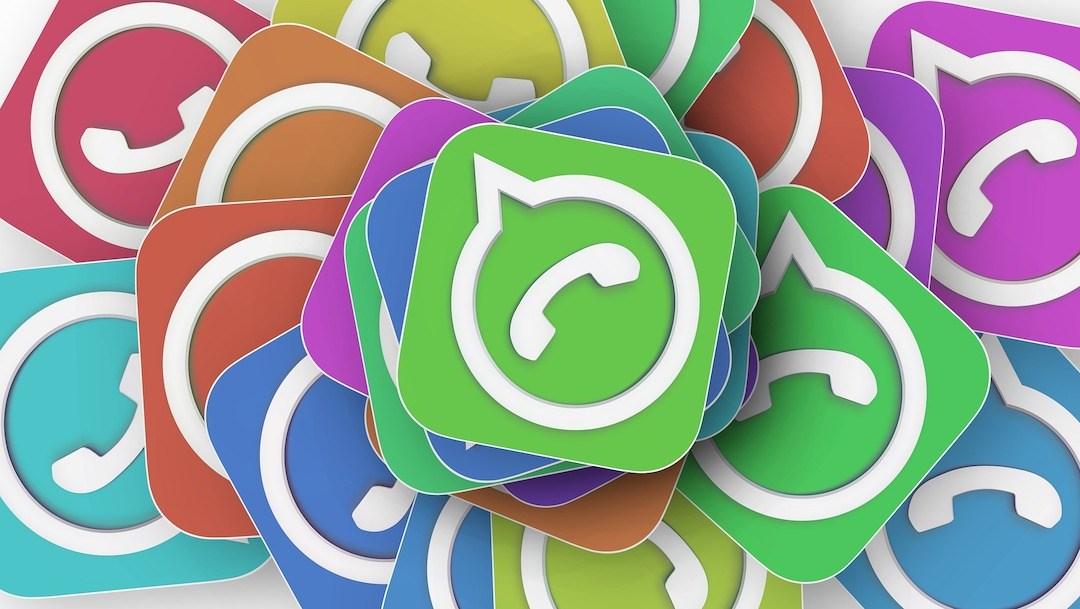 WhatsApp: 5 funciones que próximamente llegarán a esta aplicación