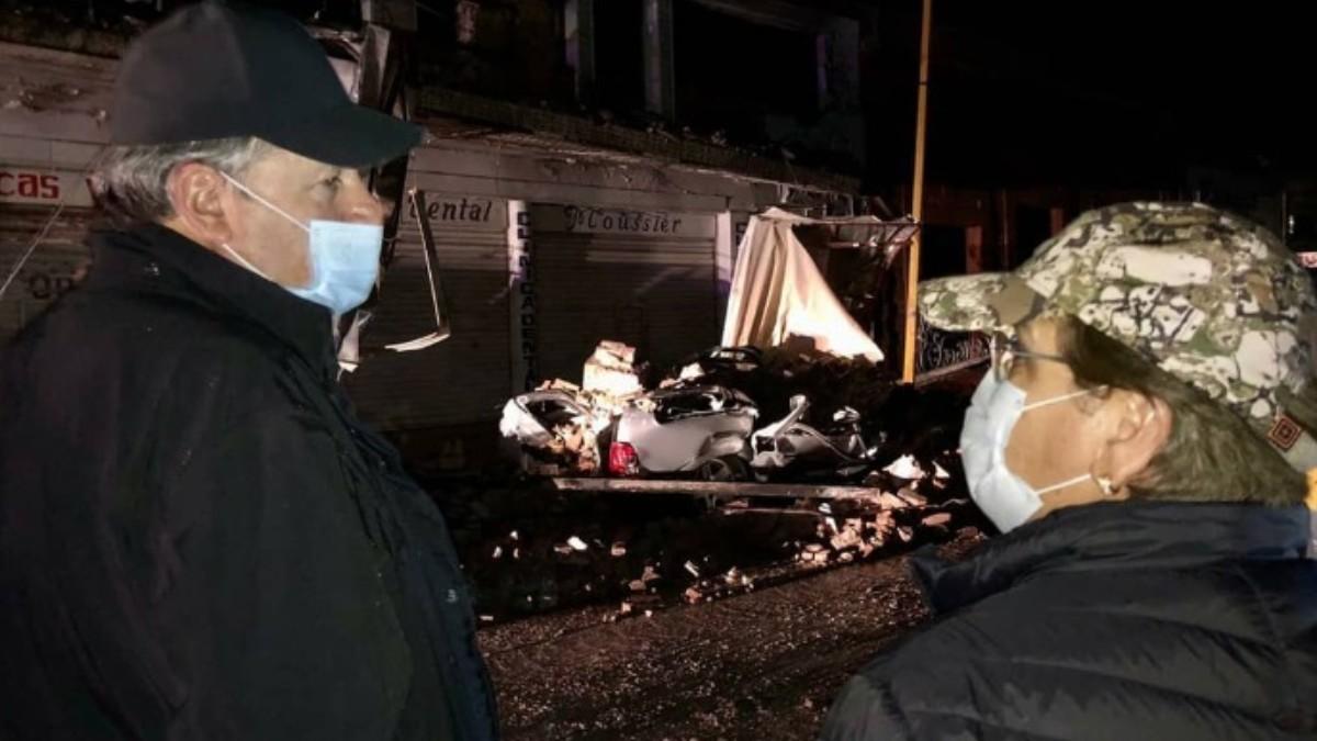 Tromba-deja-un-muerto-y-300-casas-afectada-sen-Coahuila