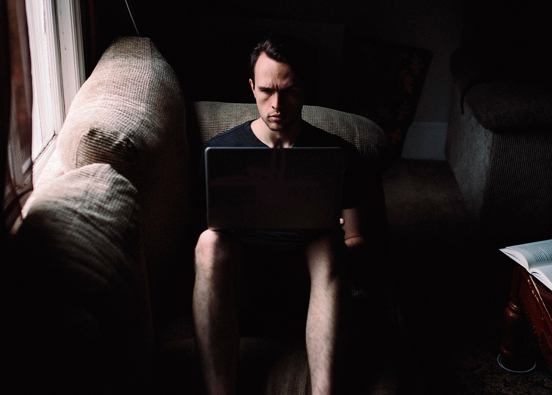El consumo de pornografía se relaciona con la disfunción eréctil