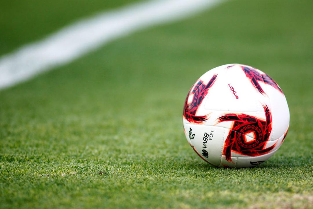 La Copa Por México se jugará el próximo 19 de julio en Estadio Olímpico Universitario
