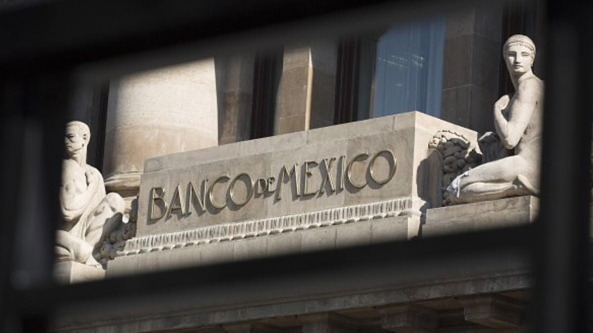 Reservas-de-México-registran-su-mayor-avance-en-tres-años