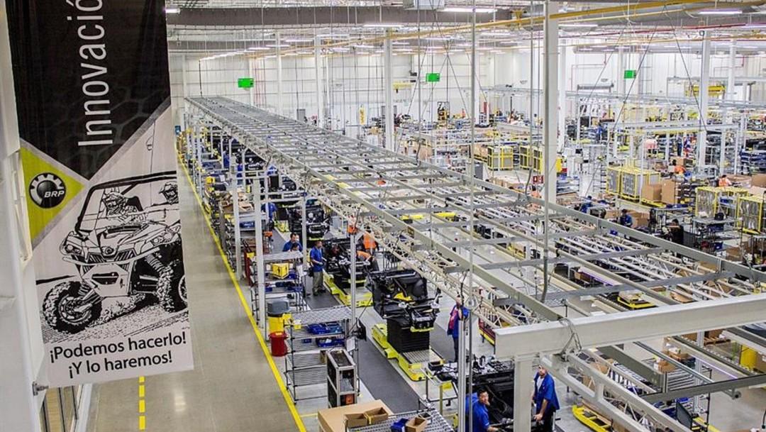 La inversión generará mil empleos permanentes