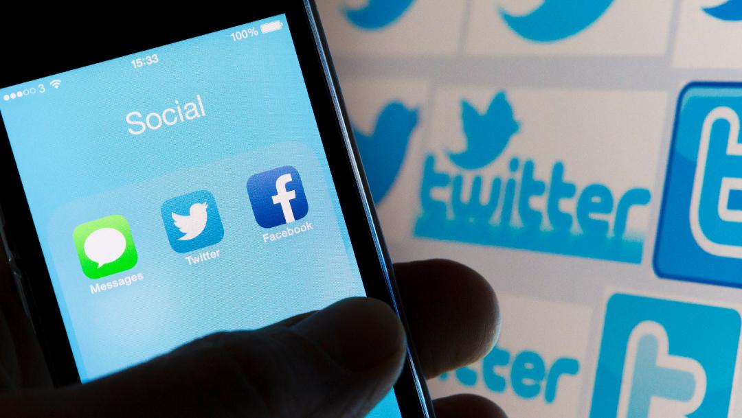 Hackean cuentas de Twitter de Bill Gates, Kanye West y Elon Musk entre otros